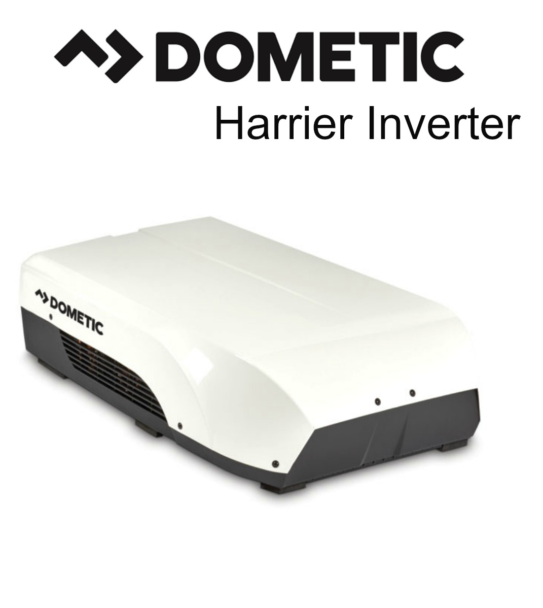 Dometic Harrier Inverter Reverse Cycle Air Conditioner