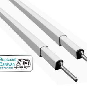 Curve Roof Rafters