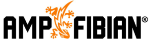 logo ampfibian