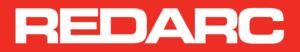 logo redarc