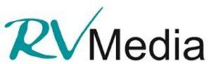 logo rv media