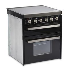 Ovens, Cooktops & Rangehoods