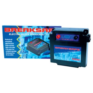 Breakaway Systems & Accessories