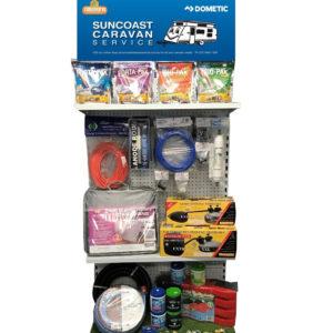 Kiosk - Complete package