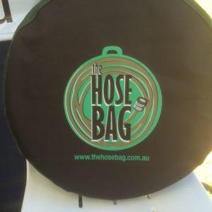 Hoses & Hose Bags