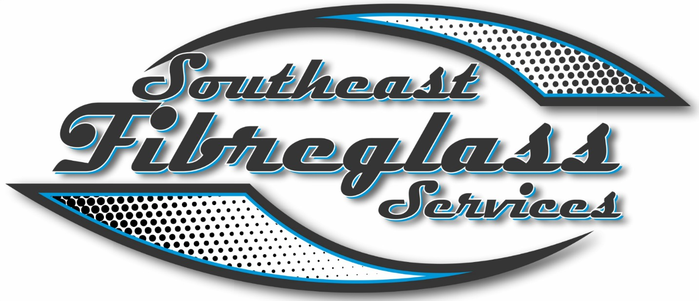 southeast fibreglass services logo