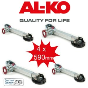 alko-4-x-590mm-corner-steady-big-foot-drop-down-legs-caravan-trailers-654859_5d367c365992e