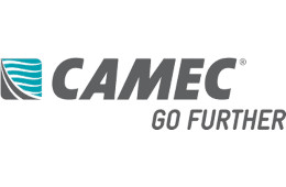 logo camec rv and caravan spare parts available in our showroom
