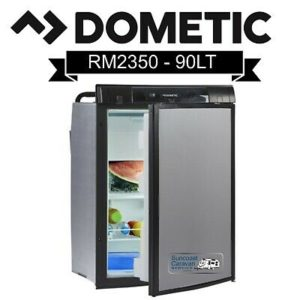 dometic-rm2350-3-way-90l-12v-240v-gas-caravan-rv-fridge_5d367adacd06c
