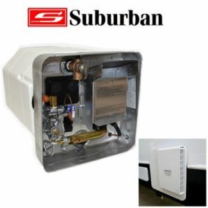 suburban-gas-only-hot-water-service-12v-ignition-for-caravans-rvs-sw6da_5d367b22e436c
