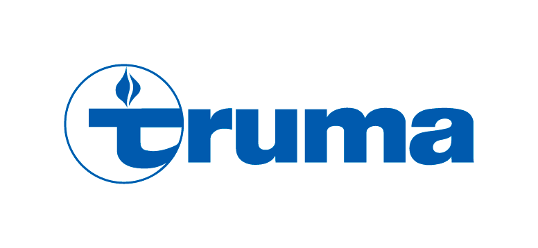 logo truma products available in our showroom