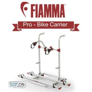 fiamma-carry-bike-pro-2-bike-carrier-for-caravans-rvs_5d48f0a3c9bfa