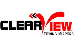 clearview-logo-2