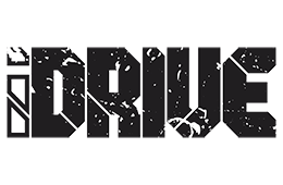 iDRIVE_logo