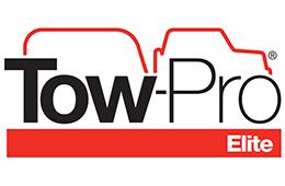 tow-pro logo
