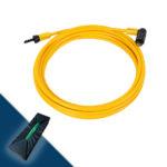 Milenco 10m Security Cable