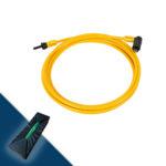 Milenco 6m Security Cable