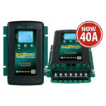 Enerdrive Battery Charger