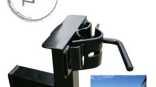 new-bbqarm-vehicle-tow-hitch-mount-caravan-camping-4wd-accessory-weber-jayco_5d367dd3baa60