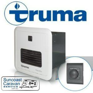 Truma-AquaGo-Instant-Caravan-RV-Hot-Water-System-Caravans-Motorhomes-Campers-332033157430
