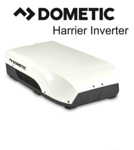 Dometic-Harrier-Inverter-Reverse-Cycle-Air-Conditioner-Caravan-RV-Motorhome-332463598243